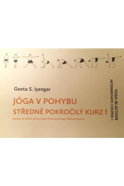 Joga_v_pohybu_pro_stredne_pokrocile