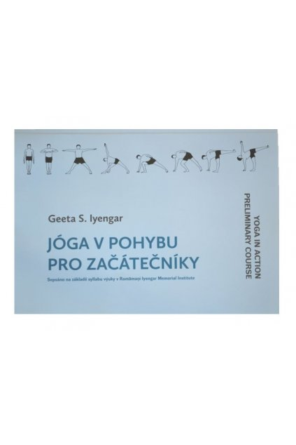 Joga_pohybu_pro_zacatecniky