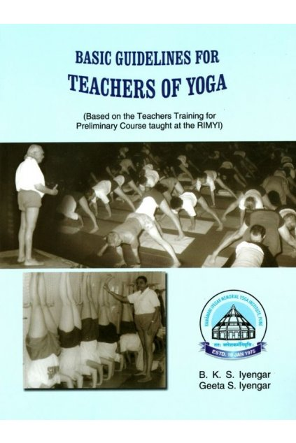Basic_guidelines_forteacher_of_yoga