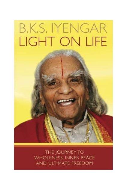 Light_of_life