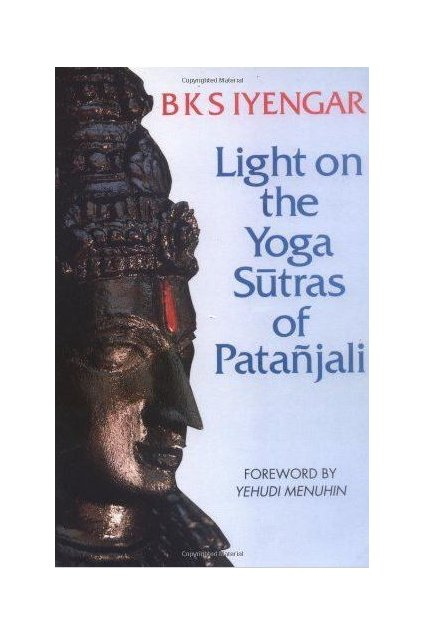 Light_on_the_Yoga_Sutras_of_Patanjali_by_B_K_S_Iyengar