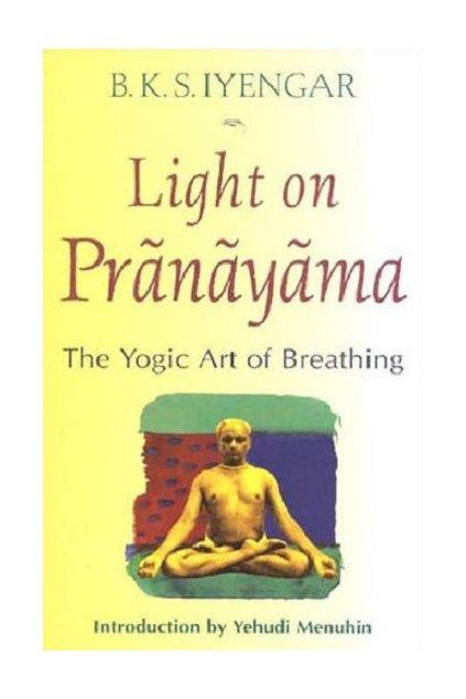 Light_of_pranayama