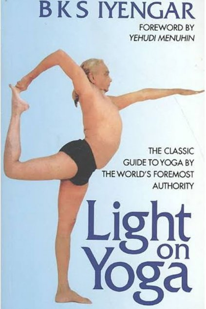 Light_on_yoga
