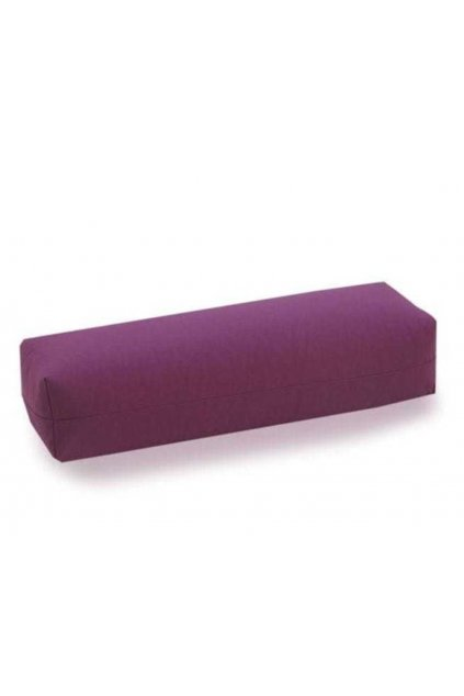 Bolster_yoga
