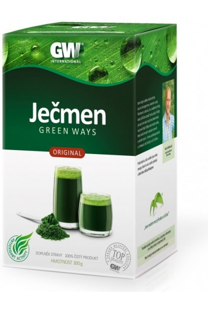 Jecmen_green_ways