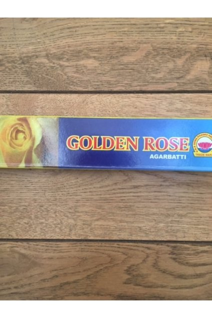vonne-tycinky-golden-rose