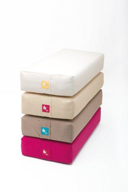 50 bolstery jednobarvne barvy shop q2c0257