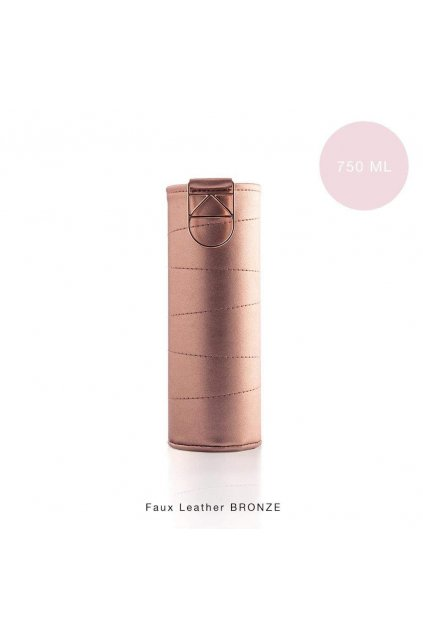 Obal_EXTRA_COVERS_FOR_MISMATCH_BOTTLES_750ML_Bronze