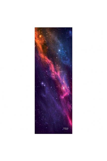 Nebula vesmir