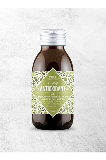 2058 2 antioxidant