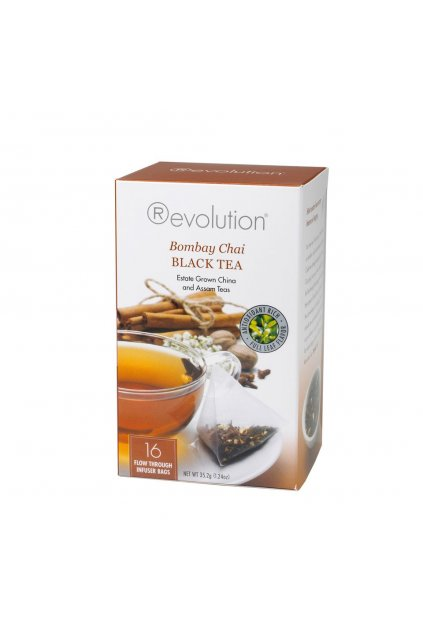 16ct bombay chai1