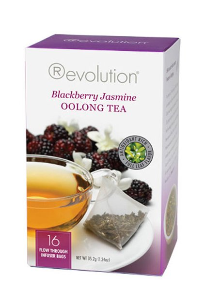 16 blackberry jasmine oolong tea3