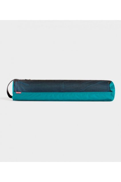 manduka easy yoga bag