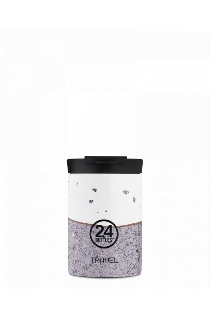 clima travel tumbler wabi