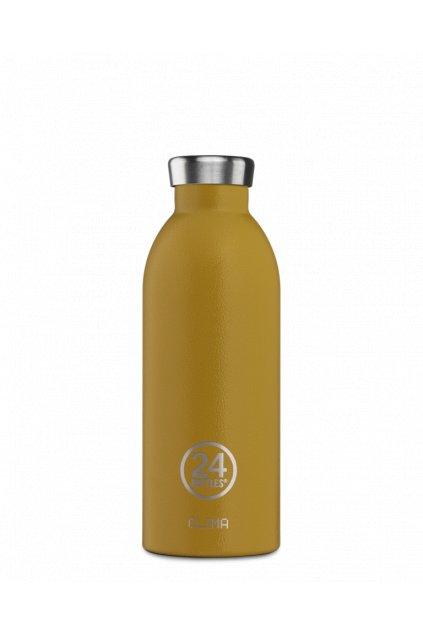 safari khaki 500 clima bottle