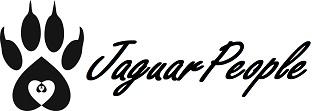 Jaguar people
