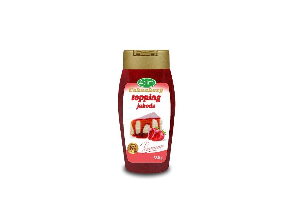 Produkty natural 285