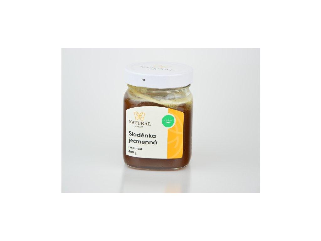 Produkty natural 239