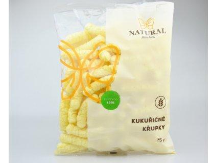 Produkty natural 263