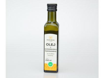 Produkty natural 246