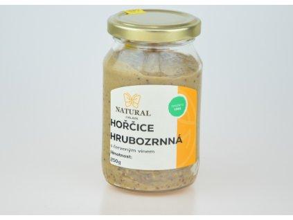 Produkty natural 271
