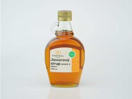 Produkty natural 264