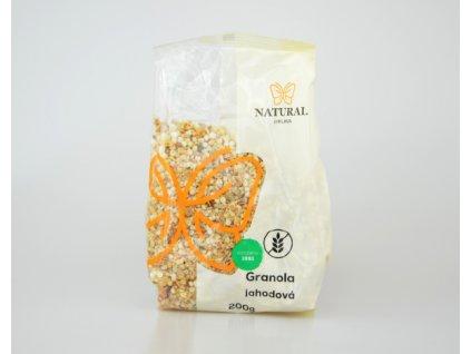 Produkty natural 273