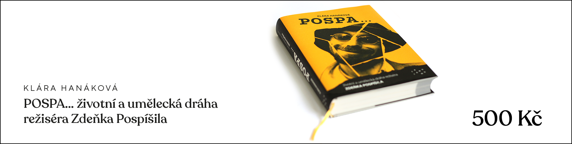 Pospa