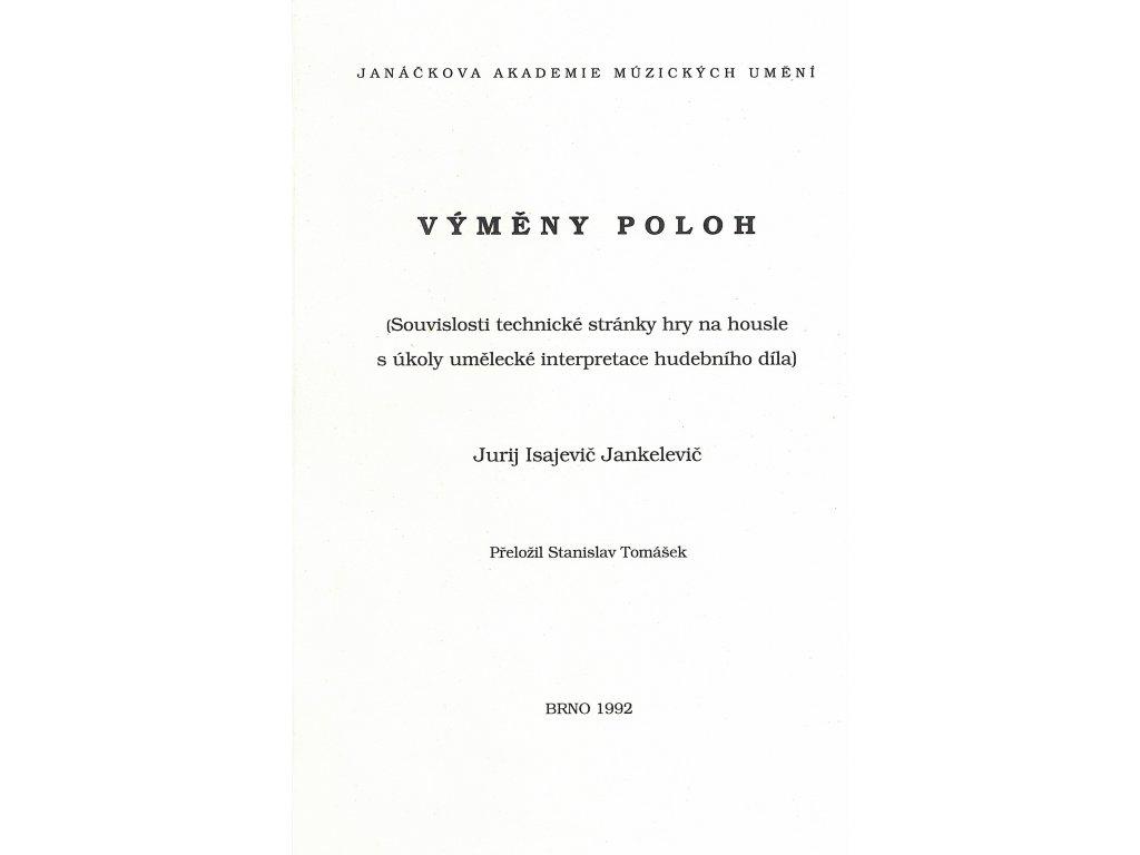 1057 vymeny poloh souvislosti technicke stranky hry na housle