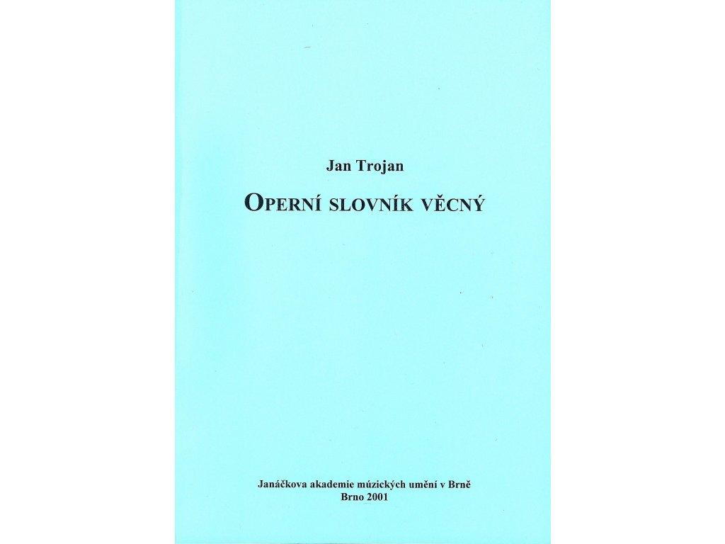 1177 operni slovnik vecny 2 vydani