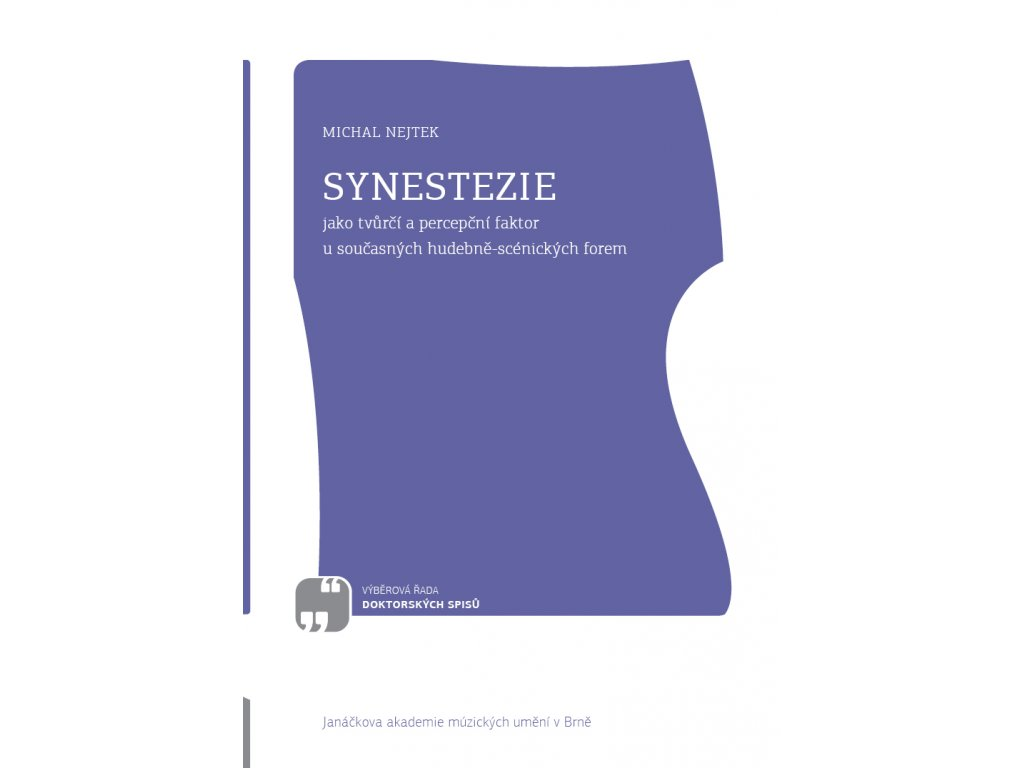 1717 synestezie jako tvurci a percepcni faktor u soucasnych hudebne scenickych forem
