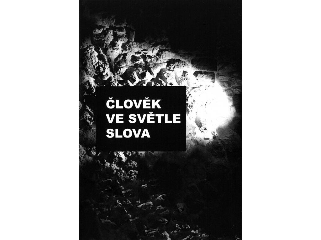 1807 clovek ve svetle slova divadlo u stolu 1989 2016