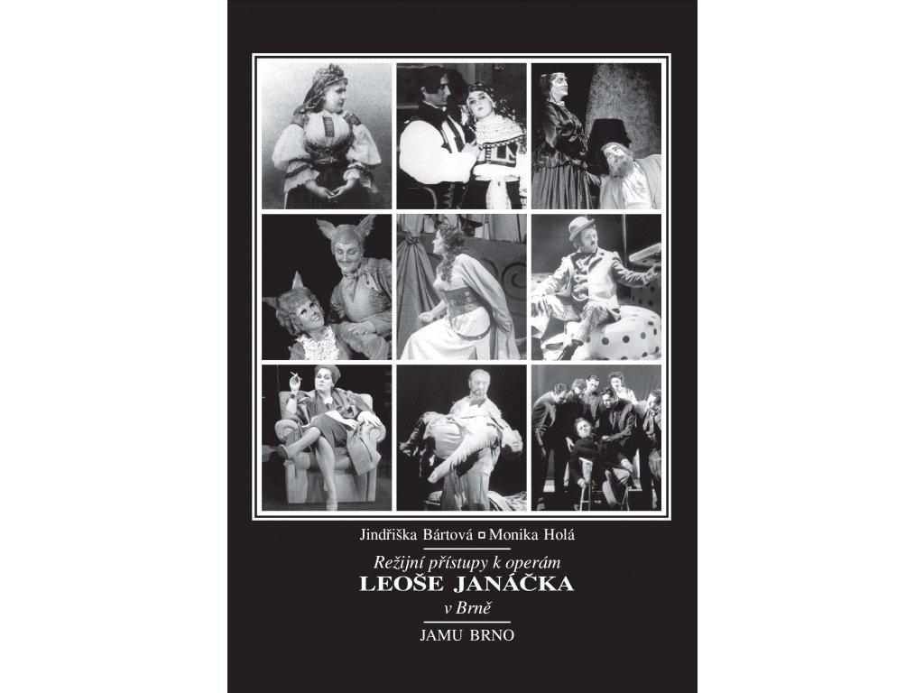 1840 rezijni pristupy k operam leose janacka v brne