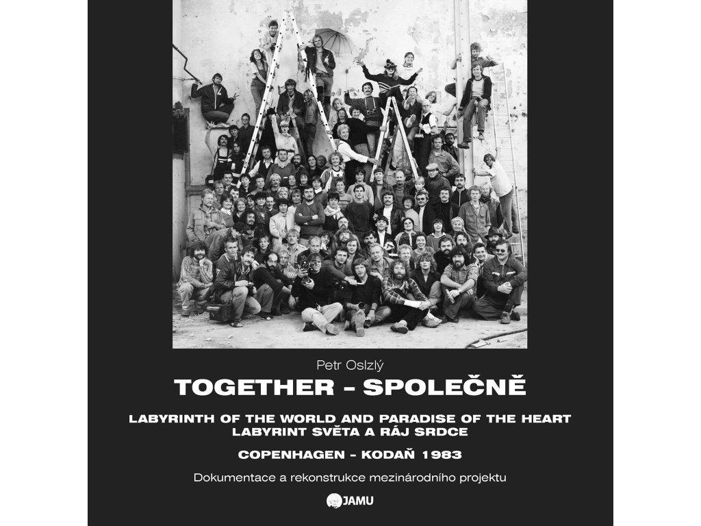 1903 together spolecne