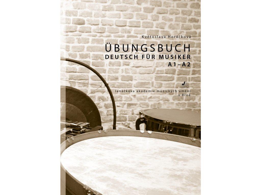 1972 ubungsbuch deutsch fur musiker a1 a2