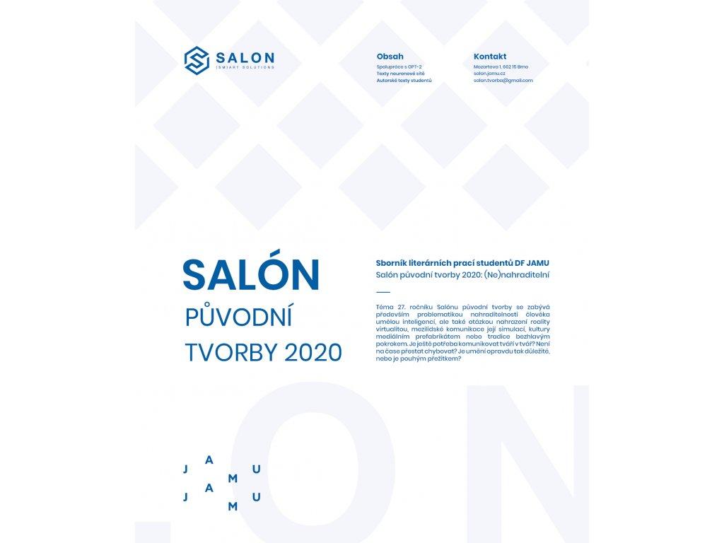 2014 salon 2020 sm art solutions
