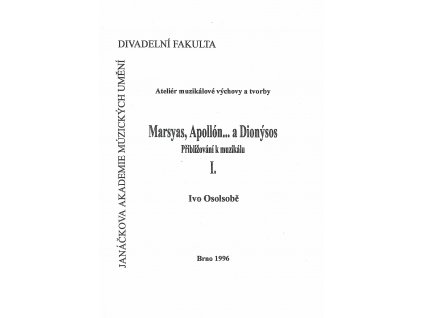 1129 marsyas apollon a dionysos priblizovani k muzikalu i ii