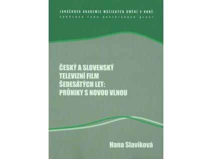 1291 cesky a slovensky televizni film sedesatych let pruniky s novou vlnou