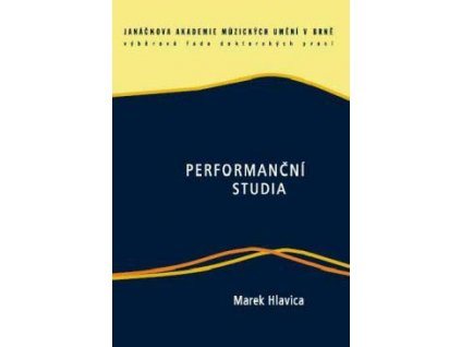 1366 performancni studia