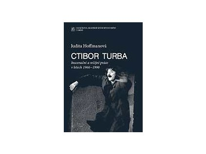 1498 ctibor turba inscenacni a rezijni prace v letech 1966 1990