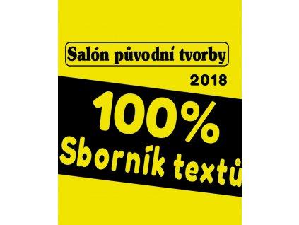 1900 moloch sbornik literarnich praci posluchacu divadelni fakulty jamu 25 rocnik salonu puvodni literarni tvorby jamu 2018