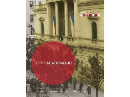 1984 vivat academia iii