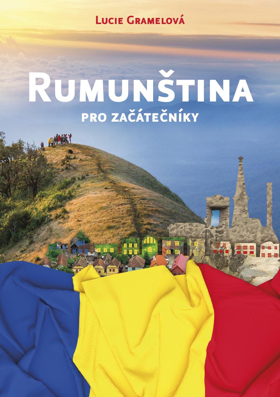 Prosincový balíček: Balkán mix za 470,-