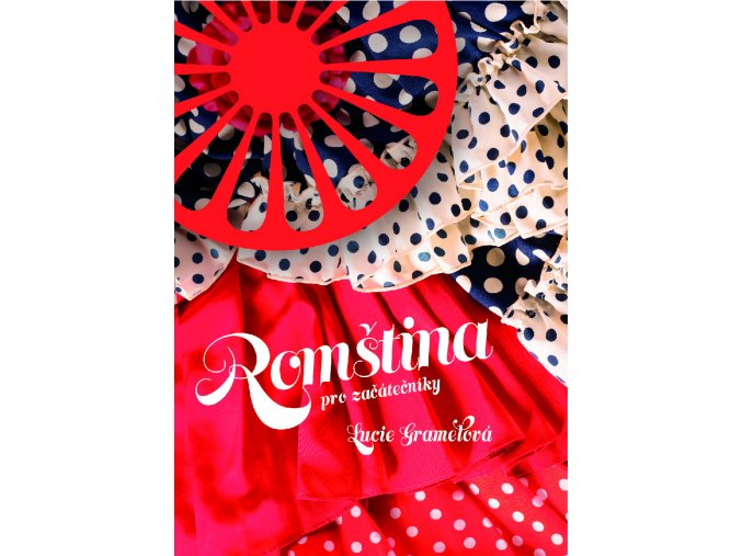 Romstina 1 01