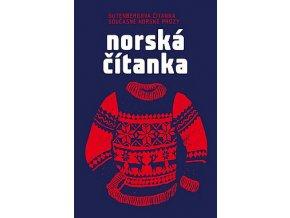 norská čítanka