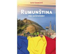 Rumunstina 5 vybrana A5