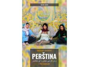 perstina