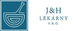 J & H Lékárny