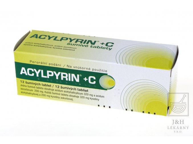 acylpyrin-c-por-tbl-eff-12