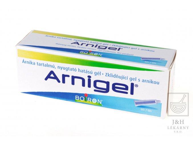 Arnigel gel 45g